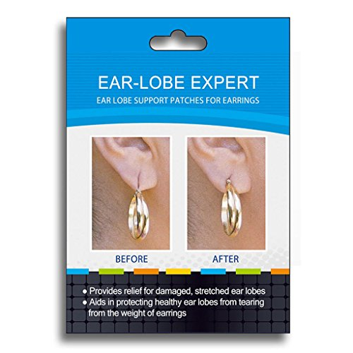 8-months-supply-ear-lobe-expert-245-days-supply-invisible-earring-support-patches-490-count-boxes