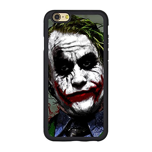 premium selection 317a6 d8260 We Analyzed 189 Reviews To Find THE BEST Iphone 6 Cases Joker