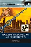 Microbial Biodegradation and Bioremediation, , 012800021X