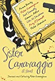 img - for Sister Caravaggio book / textbook / text book