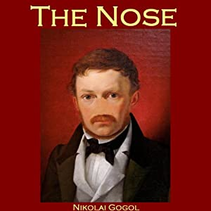 The Nose Audiobook
