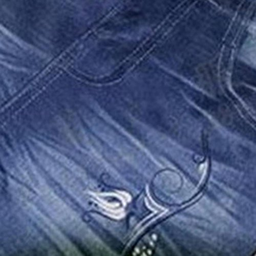Amybria In Donna Leggings Stretti Black Pantaloni Da Jeans v7PWTvxg