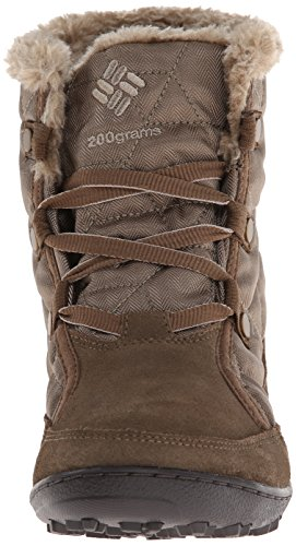e39def75adf8b2 Columbia Women s Minx Shorty Oh Herringbone Winter Boot free shipping