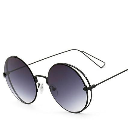 Bastidor Redondo gafas de película en color, Europa y los ...