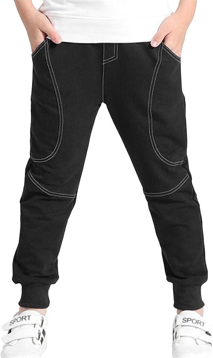 NJKM5MJ Unisex Teen Baseball Uniform Jacket Irish American Flag Coat Sport Outfit