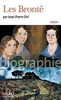 Les Brontë, Ohl, Jean-Pierre
