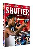 Shutter [DVD] (2006) Cameron, Trent Karrer, Brandon Gray, Gary; Roth, Roger