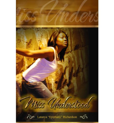 Mistake Understood: One Young Girl's Struggle with Ghetto Street Life.
