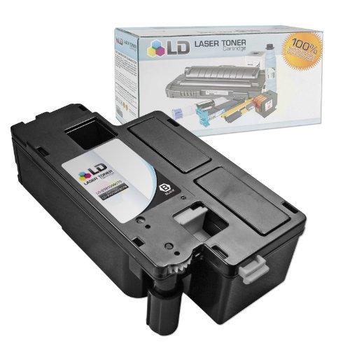 Color Laser Printer Sale Canada