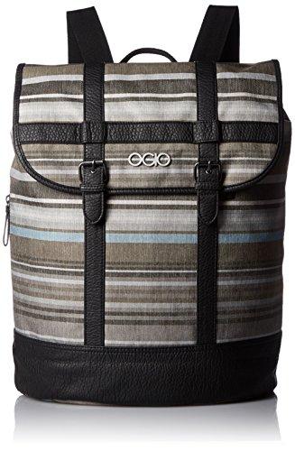 OGIO International Sedona Emma Pack