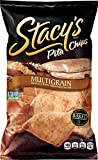 Stacy's Pita Chips, Multigrain, 7.33 Ounce