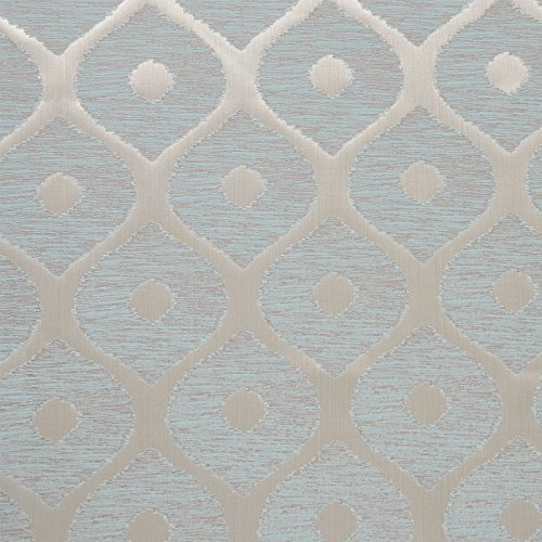 Malibu Gray Contemporary Woven Upholstery Fabric by the yard