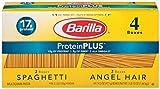 Barilla Protein