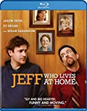 Jeff Who Lives At Home (2011) (BD) [Blu-ray]