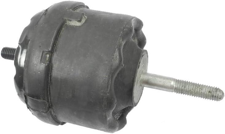 Front Left Trans Engine Motor Mount For Buick Oldsmobile Pontiac 3.8L 2897 5222