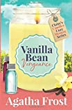 Vanilla Bean Vengeance (Claire's Candles Cozy Mystery)