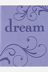 Dream (Artisan Petite) Kindle Edition