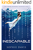 Inescapable (Talented Saga Book 7)