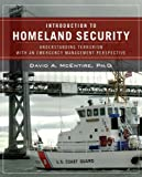 Wiley Pathways Introduction to Homeland Security: Understanding Terrorism With an Emergency Management Perspective