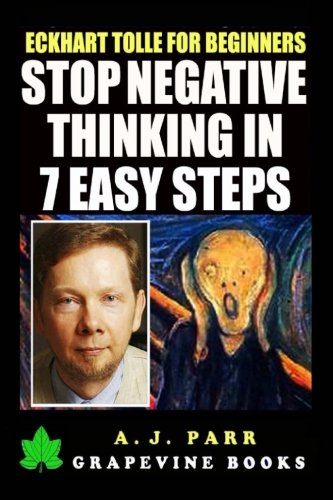 Download eckhart tolle ebook