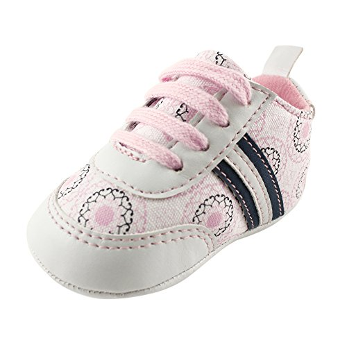 yoga-sprout-print-canvas-sneaker-pink-blue-ornamental-12-18-months