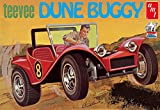 AMT AMT907/12 1/25 Tee Vee Dune Buggy