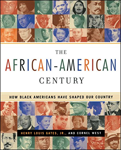 Search : The African-American Century : How Black Americans Have Shaped Our Country