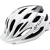 Giro Revel MIPS Equipped Bike Helmet – White/Silver For Sale