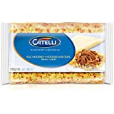Catelli Egg Noodles, Broad, 340g
