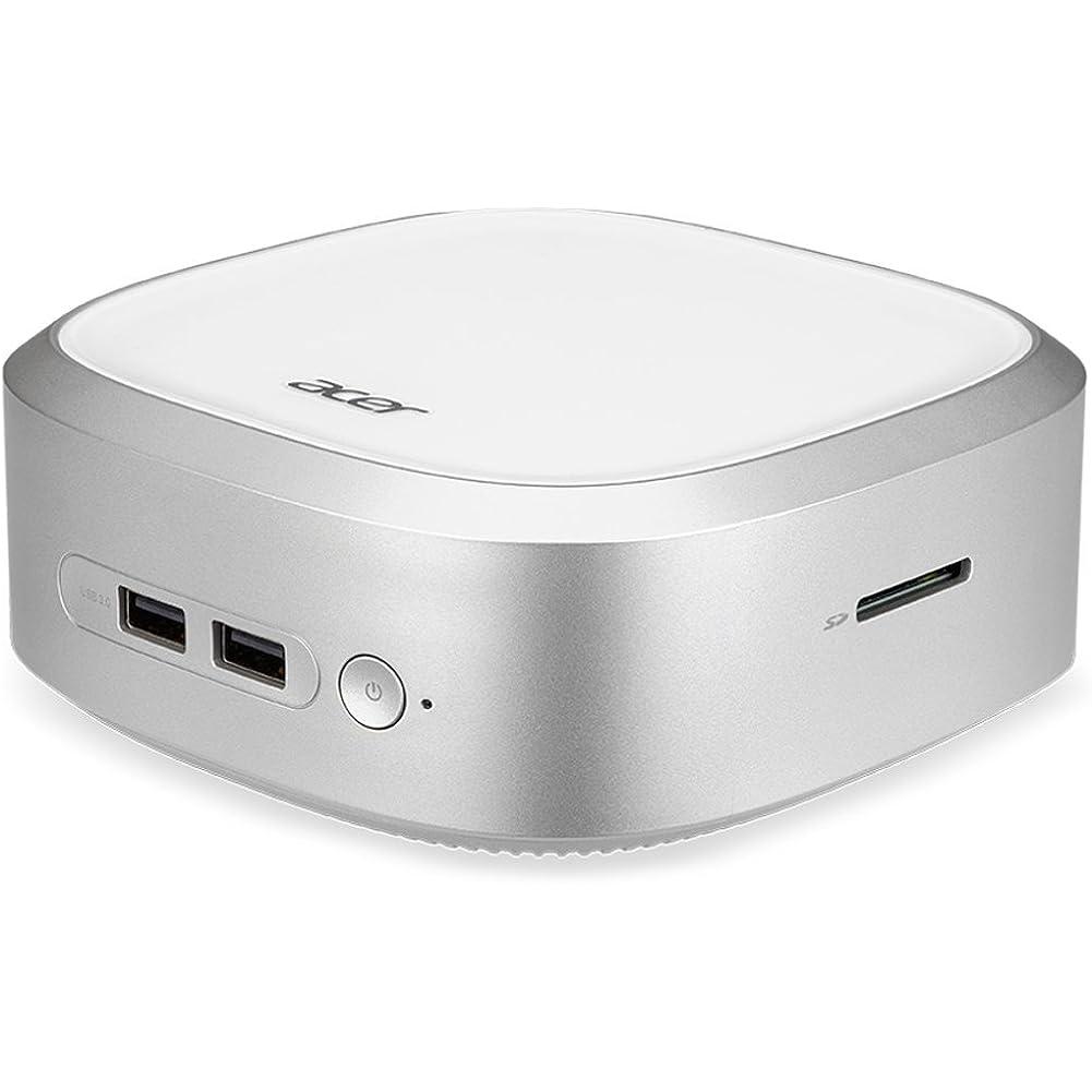 Einen guten Mini PC bekommen Sie bei dem Hersteller Acer.