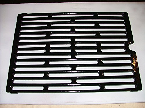 vermont castings grate - 4