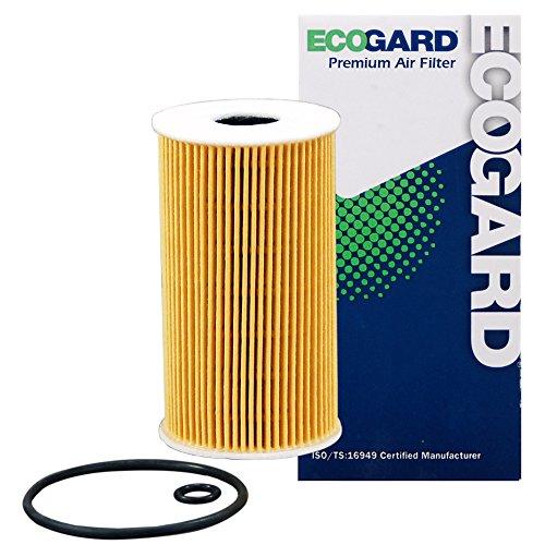 porsche 997 oil filter - 8