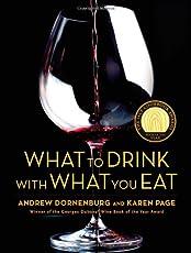Winner of the 2007 IACP Cookbook of the Year Award  Winner of the 2007 IACP Cookbook Award for Best Book on Wine, Beer or Spirits  Winner of the 2006 Georges Duboeuf Wine Book of the Year Award  Winner of the 2006 Gourmand World Cookbook Award - U....