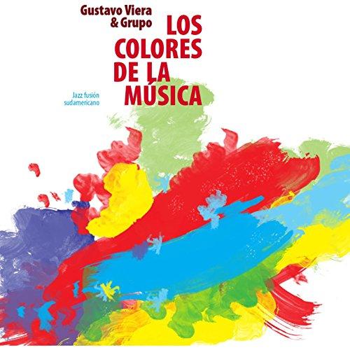 Amazon.com: Tango Azul: Gustavo Viera & Grupo: MP3 Downloads