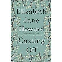 Casting Off (Cazalet Chronicles- 4)