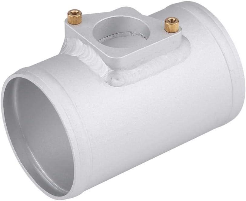 Outer diameter 70MM Subaru Mazda Qiilu Air Flow Meter Sensor MAF Sensor Mount 63 70 76 83mm for TOYOTA SUZUKI