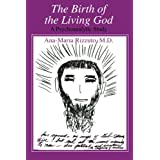 The Birth of the Living God