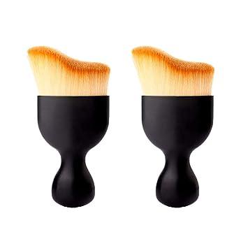 Anchorprise  product image 2