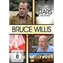 Bruce Willis - Hollywood Stars Hautnah