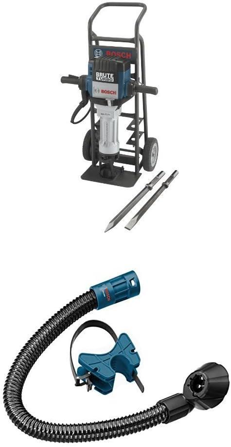 Bosch BH2770VCD 120-Volt 1-1 8 Elegant Gifts Hex Hammer De Brute Turbo Breaker