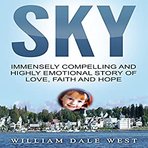 Sky Audiobook