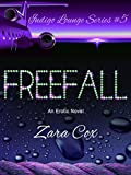 FREEFALL (The Indigo Lounge Series Book 5)