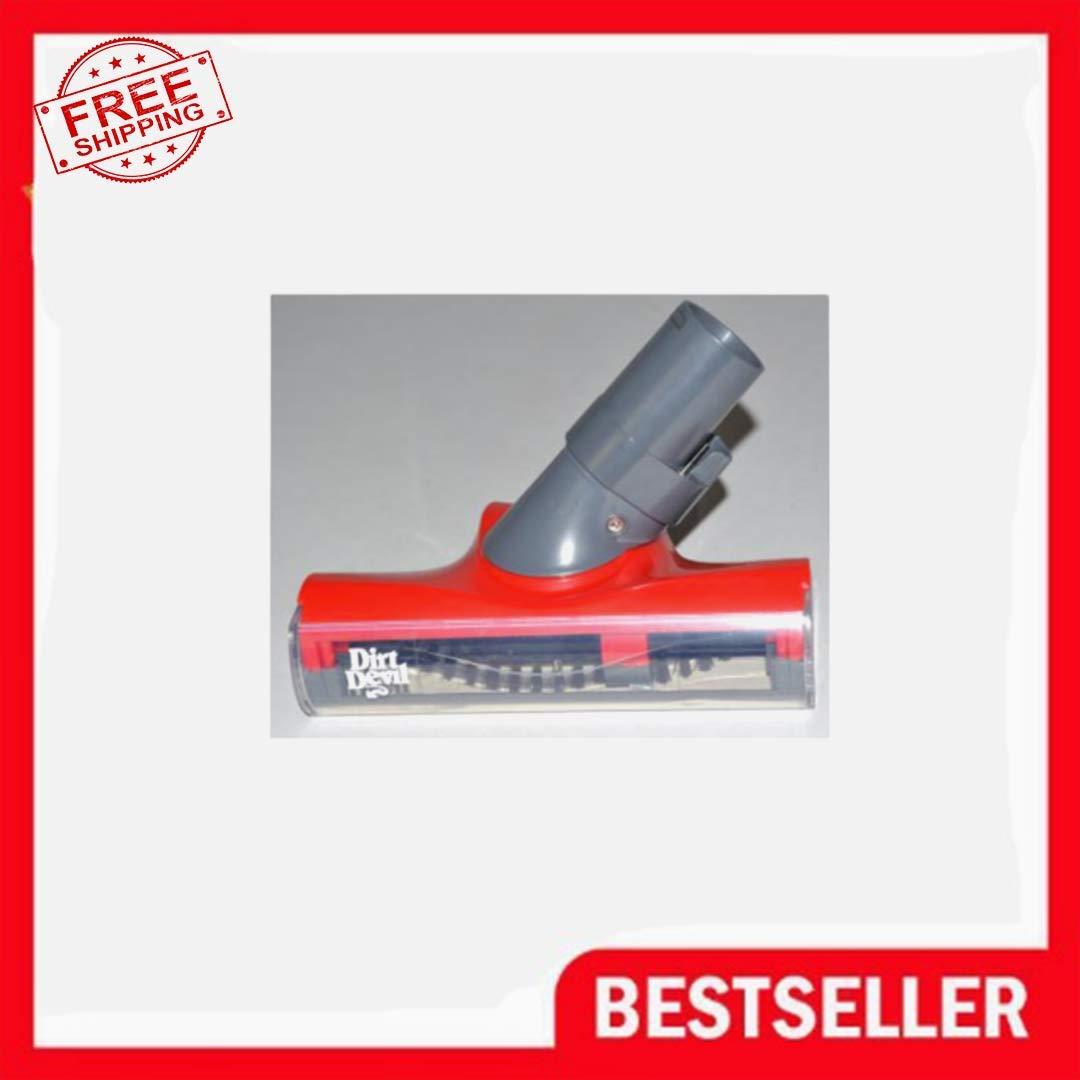 Genuine Hoover Dirt Devil Vacuum Cleaner 6'' Power Stairs Power Star 440007581