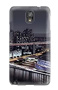 New OtBedBr1896ffnhM Golden State Warriors Nba Basketball (21) Skin Case Cover Shatterproof Case For Galaxy Note 3