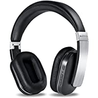 AudioMX Bluetooth 4.0 Over-Ear Headphones