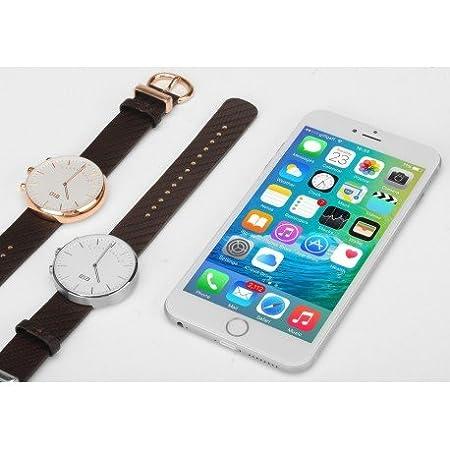W2 teléfono Smart Watch ? aplicación Gratis para Android ...