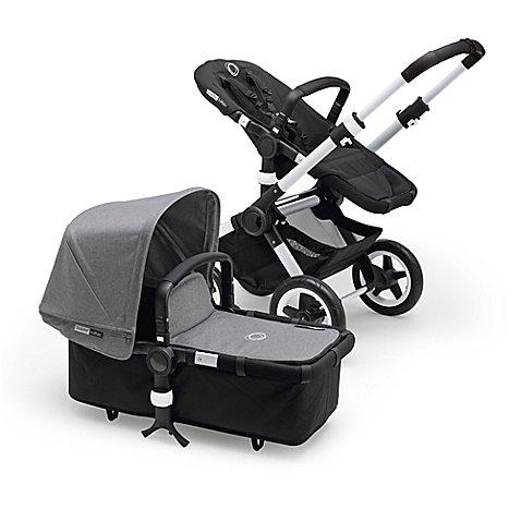 Baby Stroller Outlet Buffalo - 2