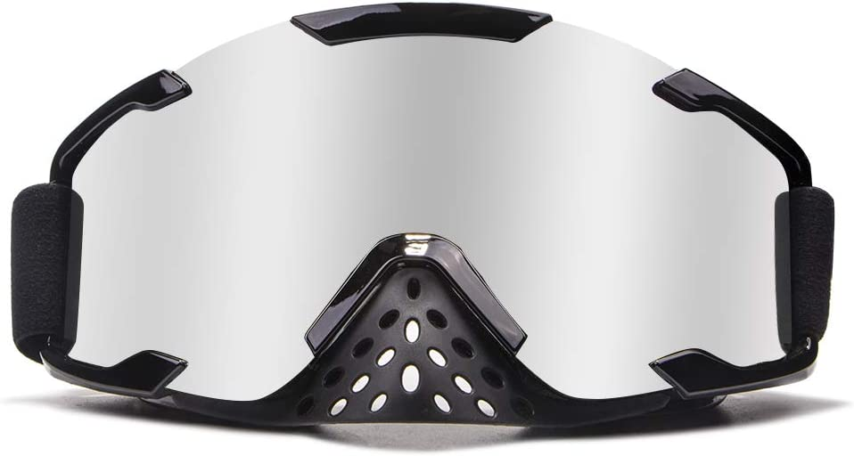 best motorcycle goggles 5