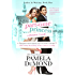 Part-time Princess: Two Princes are in Love with Her. Too Bad she's an Imposter. (Ladies-in-Waiting Book 1)