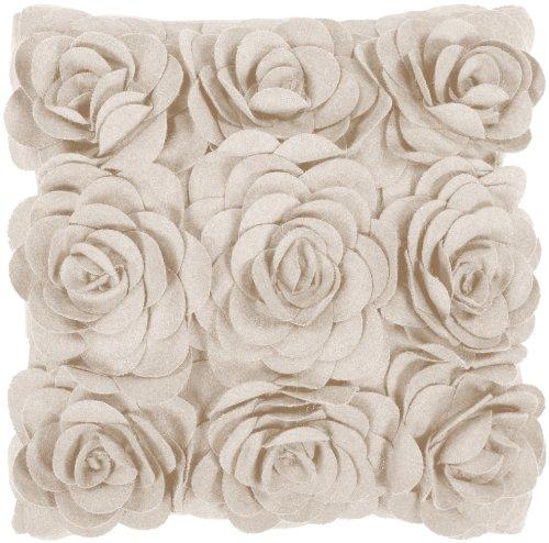 Decorative Pillows FA-080 18″ x 18″ Pillow Cover